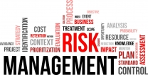 A Proactive vs. Reactive Approach to Risk Management (Video & Podcast)