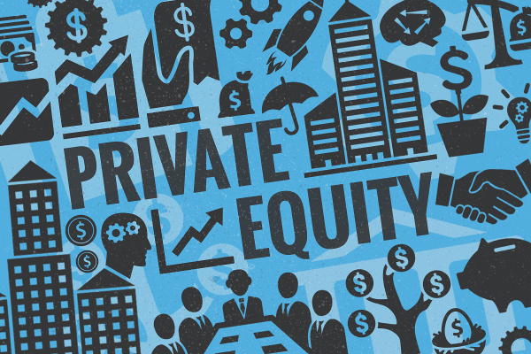 Actively Managing the Post-Acquisition Process in a Private Equity